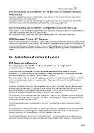 Ba Graduate Resume Sample by Duties And Responsibilities Insurance Agent Resume Examples