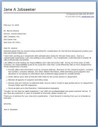 40 best cover letter examples images on pinterest decoration