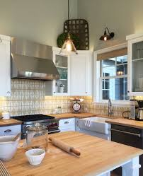 Top 10 Favorite Blogger Home Tours Bless Er House So Farmhouse Style Street Of Dreams Tour The Inspired Room