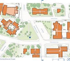 the university of texas at el paso campus master plan memorial