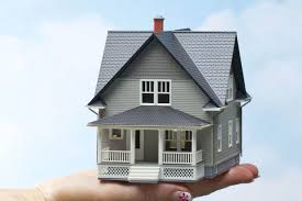 understanding architecture today what style of home do you have