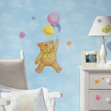 wall decals baby room canada color the walls of your house