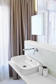 646 best kitchen and bath products images on pinterest bath