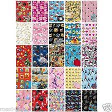 my pony wrapping paper christmas my pony wrapping paper ebay