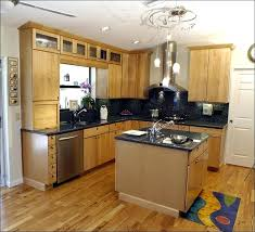 48 kitchen island best contemporary 48 x 48 kitchen island pertaining to residence