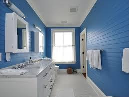 bathroom 2017 interior bathroom extraordinary dark blue wall
