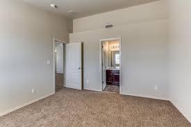 classic american homes floor plans floor plans classic american homes