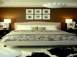 gallery of hgtv romantic bedroom decorating id 23657