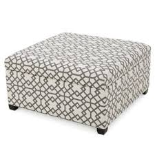 ottomans u0026 poufs wayfair