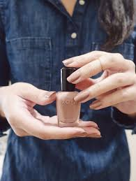 my top 3 favorite nail polish brands megan portorreal