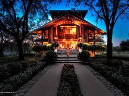 Woodsman Jacksonville Fl Jacksonville Real Estate Find Your Perfect Home For Sale