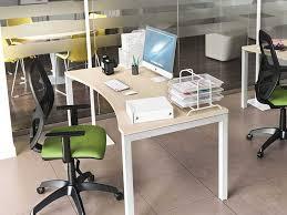 bureau des postes postes de travail logic i bureau
