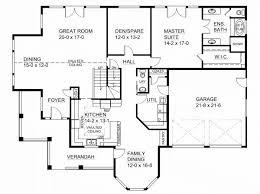 34 best beautiful huge floorplans images on pinterest house