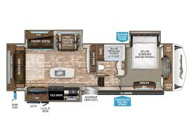 Montana Rv Floor Plans by Fifth Wheel With Front Living Room Militariartcom 5th Wheel Floor