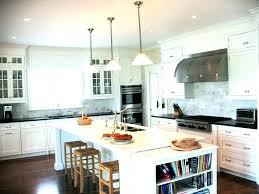cool kitchen cabinet ideas tile kitchen cabinets modern tile cool covering tile modern tile