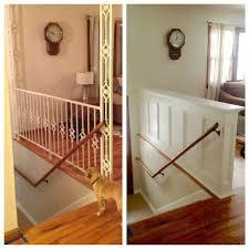 bi level kitchen ideas decorating ideas for split level homes best home design ideas