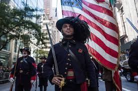columbus day 2016 who gets holiday off why some states and