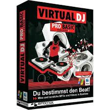 virtual dj 8 pro 2015 product key for windows u0026 mac download
