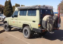 toyota land cruiser 70 series for sale nz cruiser troop carrier for sale in the uk