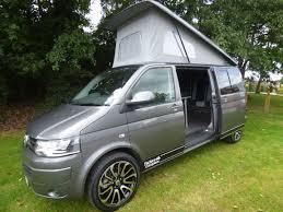 volkswagen van price volkswagen t5 and t6 camper vans amazing vw van conversions