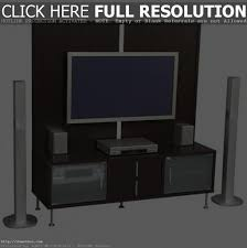 living wall cabinet tv tempered glass wall tv cabinet wall hung