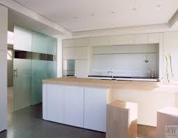 Best Flipper Door Hardware For Kitchen Cabinet - Bifold kitchen cabinet doors