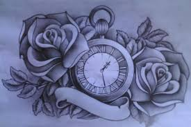 watch by a p t deviantart com ink pinterest deviantart