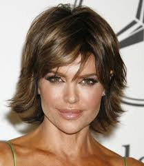haircuts to hide forehead wrinkles haircuts to look younger flattering haircuts and hairstyles