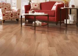 Mohawk Engineered Hardwood Flooring Mohawk Industries Wec79 24 Crema Maple Maple Engineered Hardwood