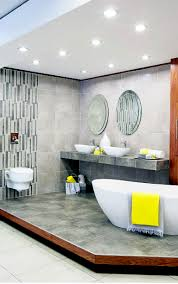 Home Design Software South Africa Ceramic Tile Design Construction Wall Beautiful Block Home Save To A