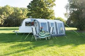 New Caravan Awnings Caravan Awnings Sunncamp Ultima 390 Air Super Deluxe Advice