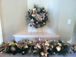 silk flowers christmas designs greatwood floral designs