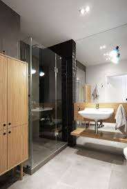 326 best bathrooms images on pinterest bathroom ideas