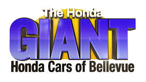 honda cars service omaha honda service coupons auto repair maintenance discounts