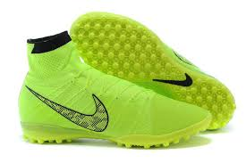 buy boots with paypal buy wholesale nike elastico superfly tf flyknit boots volt