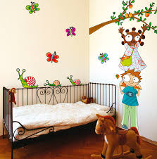 vinyl wall decal room decor stickers for walls bedroom decorations kids room stickers diy vinyl best kids room ideas make your own rooms wall decal decals