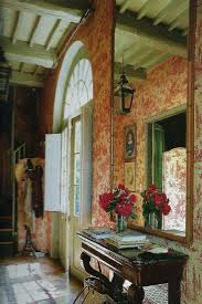 French Country House 228 Best French Toile Images On Pinterest Toile Country French