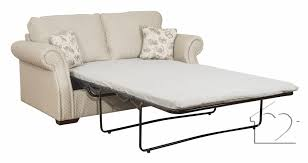 sofa 120 cm island 120cm standard sofa bed plain 850 00 a fantastic