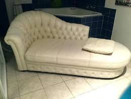 used sofa bed for sale used sofa bed for sale uratex philippines sofa for your home