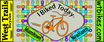 west trails bicycles u2013 cincinnati bicycle shop