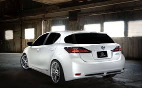 lexus ct200h vs acura tsx sport wagon toyota honda nissan luxury divisions way up in june sales