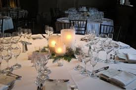 wedding table decoration ideas masterly winter wedding table decor ideas weddingomania for winter