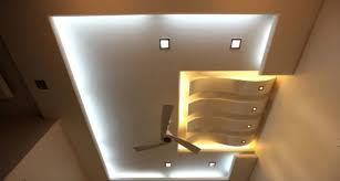 cieling design apartment ceiling design hall contemporary kitchen desi dma homes