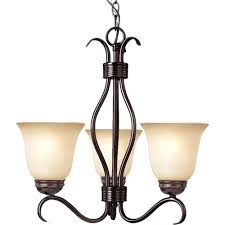 home depot chandelier light bulbs maxim lighting basix 3 light oil rubbed bronze mini chandelier