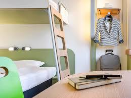 chambre de commerce de poitiers hotel pas cher chasseneuil du poitou ibis budget poitiers nord