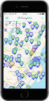 ev charging station locator app for ios chargehub