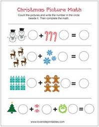 reading worksheets free christmas reading worksheet for