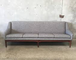 Danish Sofa Etsy - Danish sofas