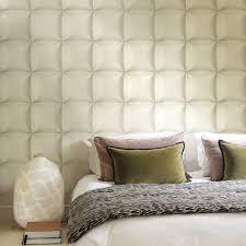 decorative wallpaper for home part 19 wtb 001 diy decorative