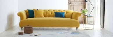 velvet sofas choose your colour style u0026 size loaf